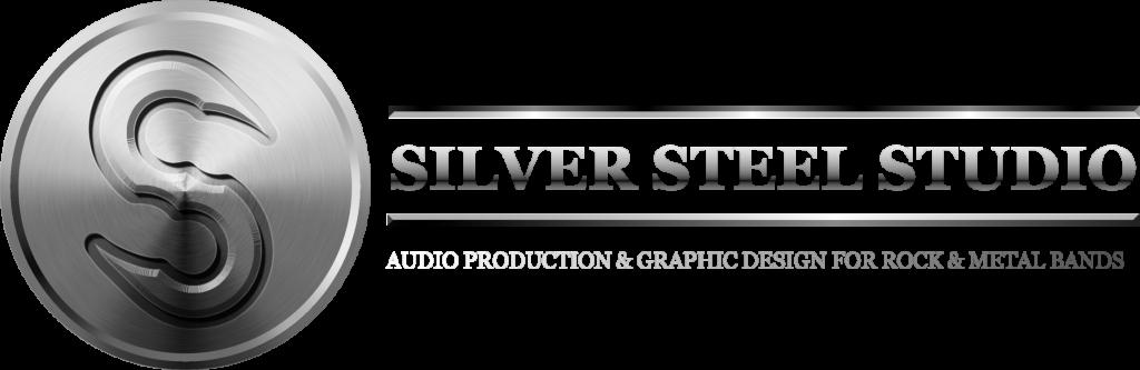 Silver Steel Studio